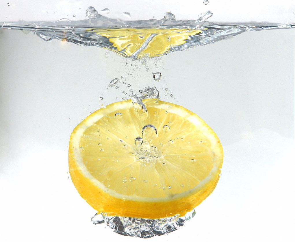 An excellent source of vitamin C, helps to flush out toxins, aids digestion and improves skin condition
